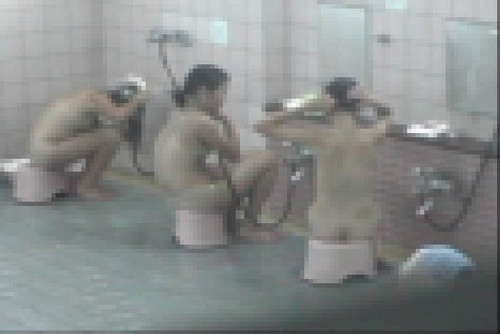 縦すじ お風呂盗撮 のぞき・盗撮情報